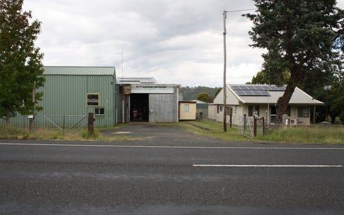9785 New England Highway, Glen Innes NSW 2370