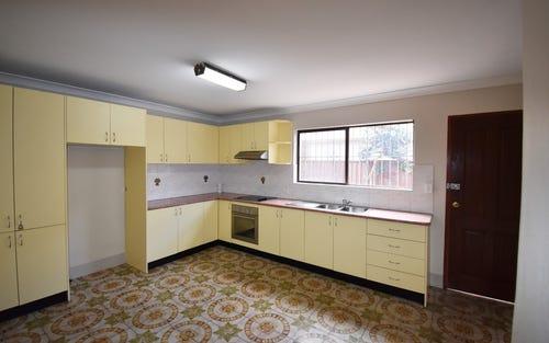 12/54-58 Mcburney Road, Cabramatta NSW