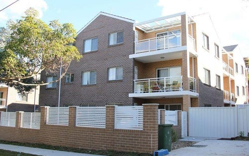 6/58 - 62 Cairds Avenue, Bankstown NSW 2200