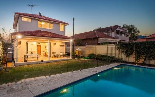224 Homebush Rd, Strathfield NSW 2135
