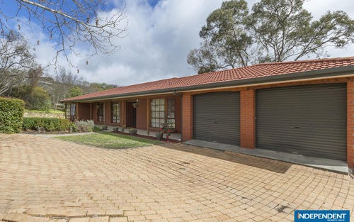 24 Louis Loder Street, Theodore ACT 2905