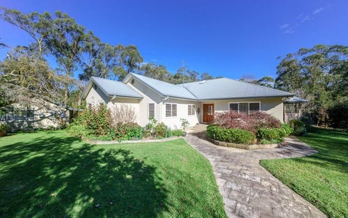 1168 Peats Ridge Road, Peats Ridge NSW 2250
