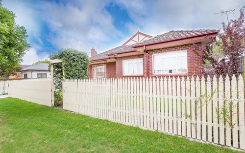 1013 Sylvania Avenue, North Albury NSW 2640
