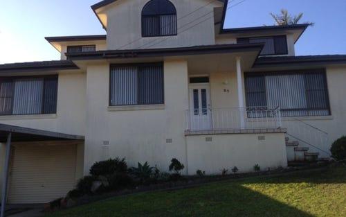 28 Mirambeena St, Belmont North NSW