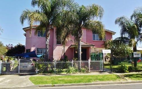 60-62 McMillan Street, Yagoona NSW 2199