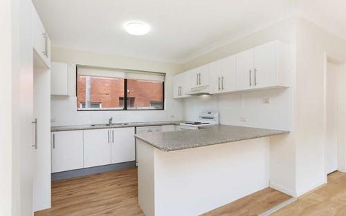1/334 Arden Street, Coogee NSW