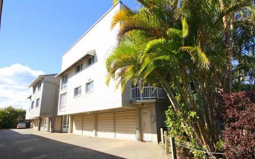 10/85 Park Beach Road, Coffs Harbour NSW