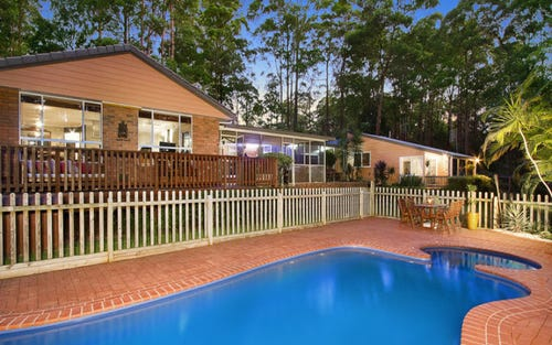 9 The Grange, Port Macquarie NSW 2444