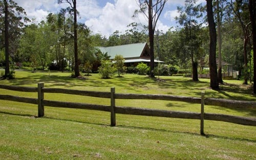 182 Sugar Creek Road, Bungwahl NSW 2423