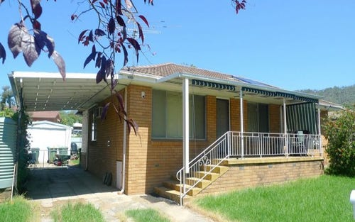 733 Ryan Road, Albury NSW 2640