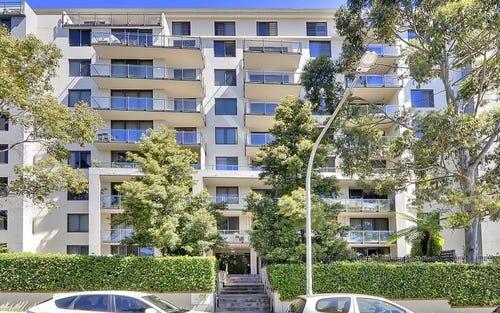 706E/11-19 Waitara Avenue, Waitara NSW 2077