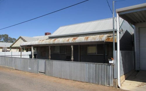 146 Ryan Lane, Broken Hill NSW 2880