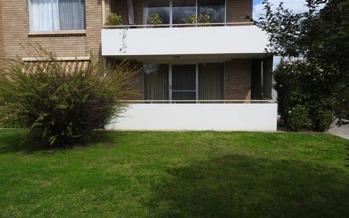 1/529 Kiewa Place, Albury NSW