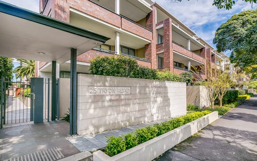 26/25 Tryon Road, Lindfield NSW