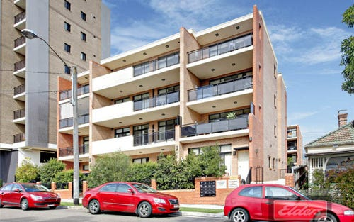 46/1-3 Childs Street, Lidcombe NSW