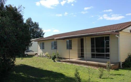 5 Palace St, Denman NSW 2328