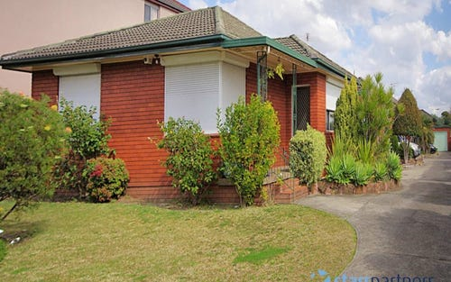 2/71 Robinson St North, Wiley Park NSW 2195
