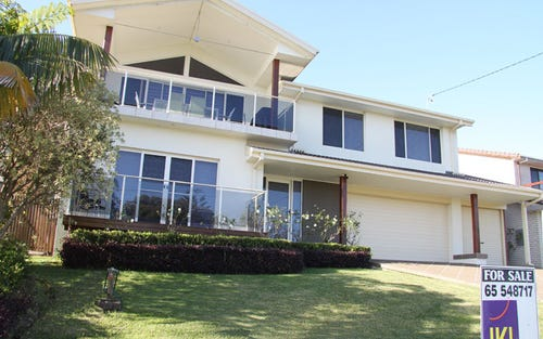 86 Lakeview Crescent, Forster NSW 2428