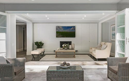 36 Esther Road, Mosman NSW 2088