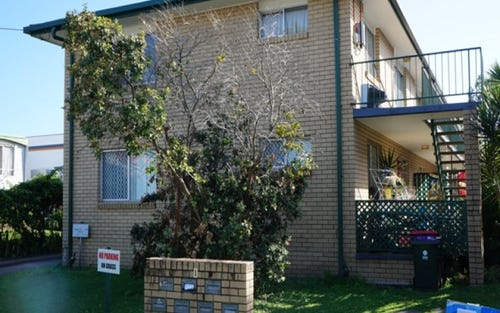 Address available on request, Tweed Heads West NSW 2485