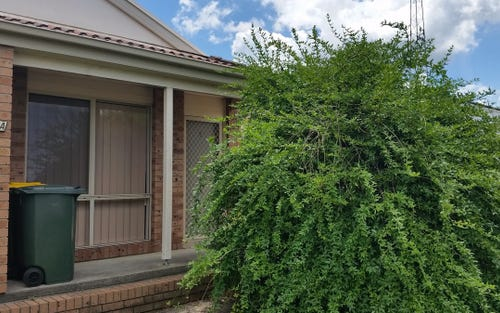 2/11A Railway Avenue, Thornton NSW