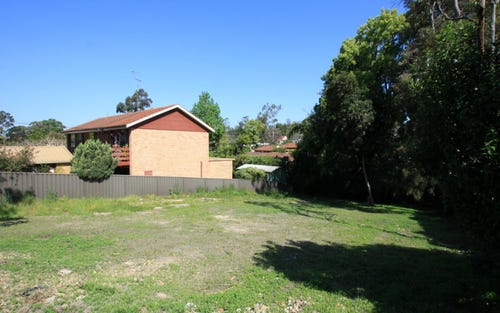 38C Queens Rd, Asquith NSW 2077