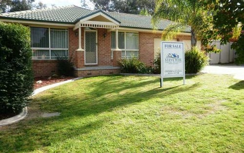 29 Alawarra Road, Lavington NSW 2641