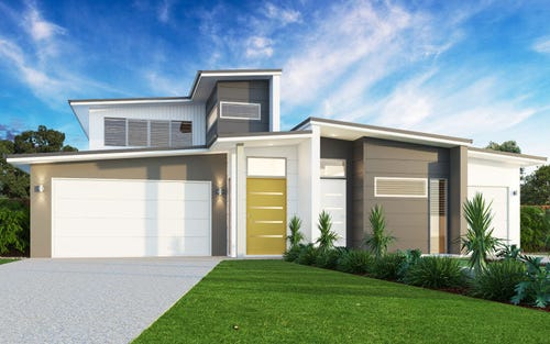 Lot 5 / 1 and 2 Kingham Avenue, Thornton NSW 2322