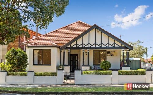 54 Gipps St, Drummoyne NSW 2047