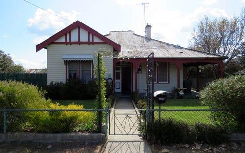 31 Peel Street, Holbrook NSW