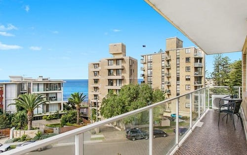 8/13 Coast Avenue, Cronulla NSW 2230