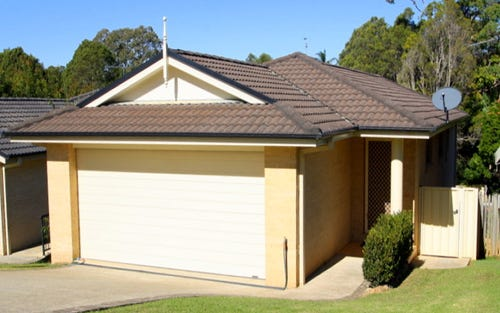 57 Oscar Ramsey Drive, Boambee East NSW