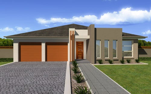 Lot 2033 Proposed Road, Calderwood NSW 2527
