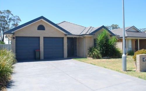 42 Lacebark Grove, Worrigee NSW