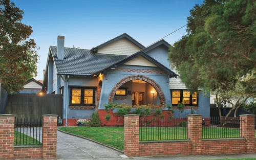 13 Albert St, Malvern East VIC 3145