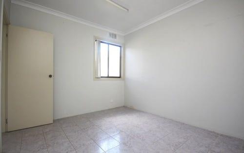 28A Young Street, Parramatta NSW