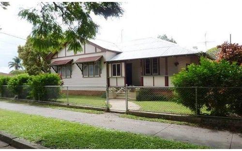 178 Fitzroy Street, Grafton NSW