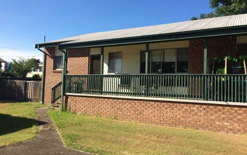 4/16-18 Common Road, Dungog NSW