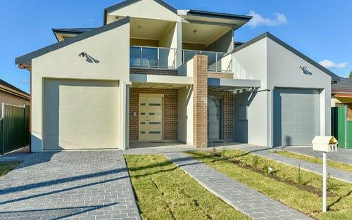 9a Kulgoa Street, Leumeah NSW 2560