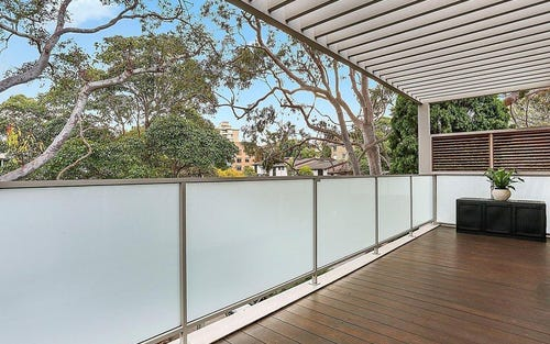 7/33 Morton Street, Wollstonecraft NSW 2065