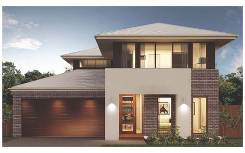 Lot 1084 Willowdale Estate, Leppington NSW 2179