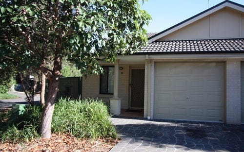 24/15-19 Atchison Street, St Marys NSW