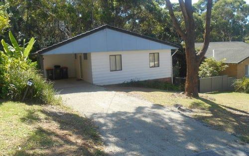 6 Binbilla Drive, Bonny Hills NSW