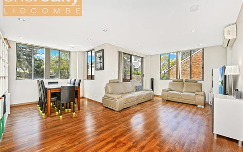 26/1-9 Shirley Street, Carlingford NSW 2118