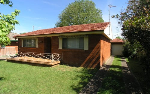 5 Yulanta Place, Bletchington NSW 2800