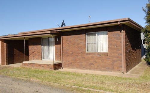 429 Harfleur Street, Deniliquin NSW 2710