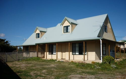 1 & 2 /15 Chalker Street, Old Adaminaby NSW 2629