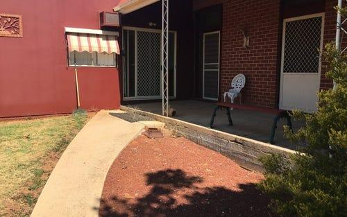 1/15 Jasmine Court, Corowa NSW