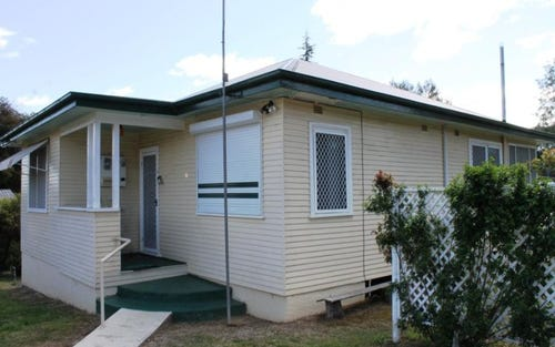 27 May Street, Inverell NSW 2360