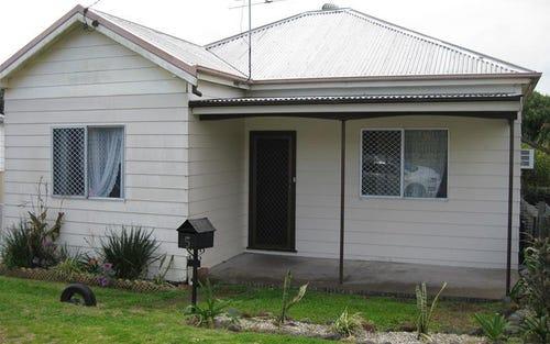 5 Brunker Street, Kurri Kurri NSW